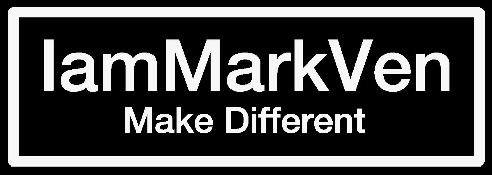 馬克凡思維實驗室|馬克凡讀書俱樂部|IMV Lab